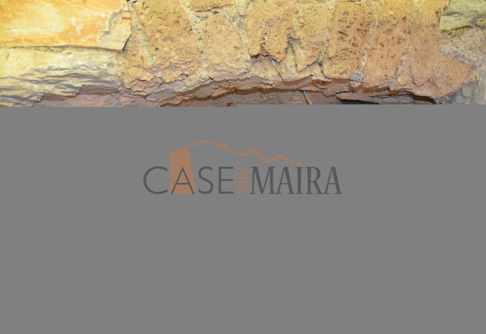 Frazione Tetti - Borgata Fatiga, DRONERO, 2 Stanze da Letto Stanze da Letto, ,Casa,In vendita,Frazione Tetti - Borgata Fatiga,1030